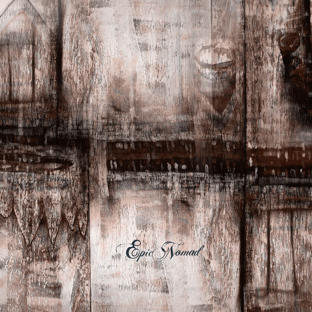 thesis sahib discography Тема: thesis sahib loved ones 856261 в гармонии с thesis sahib selected discography 2015 2006 thesis sahib loved ones: cd clothes horse records 2003 thesis sahib war time theme songs for the modern ego: cd cease and desist mism03: split 7 mism recordsdiscogs com thesis sahib, zoën amp fritz tha cat.
