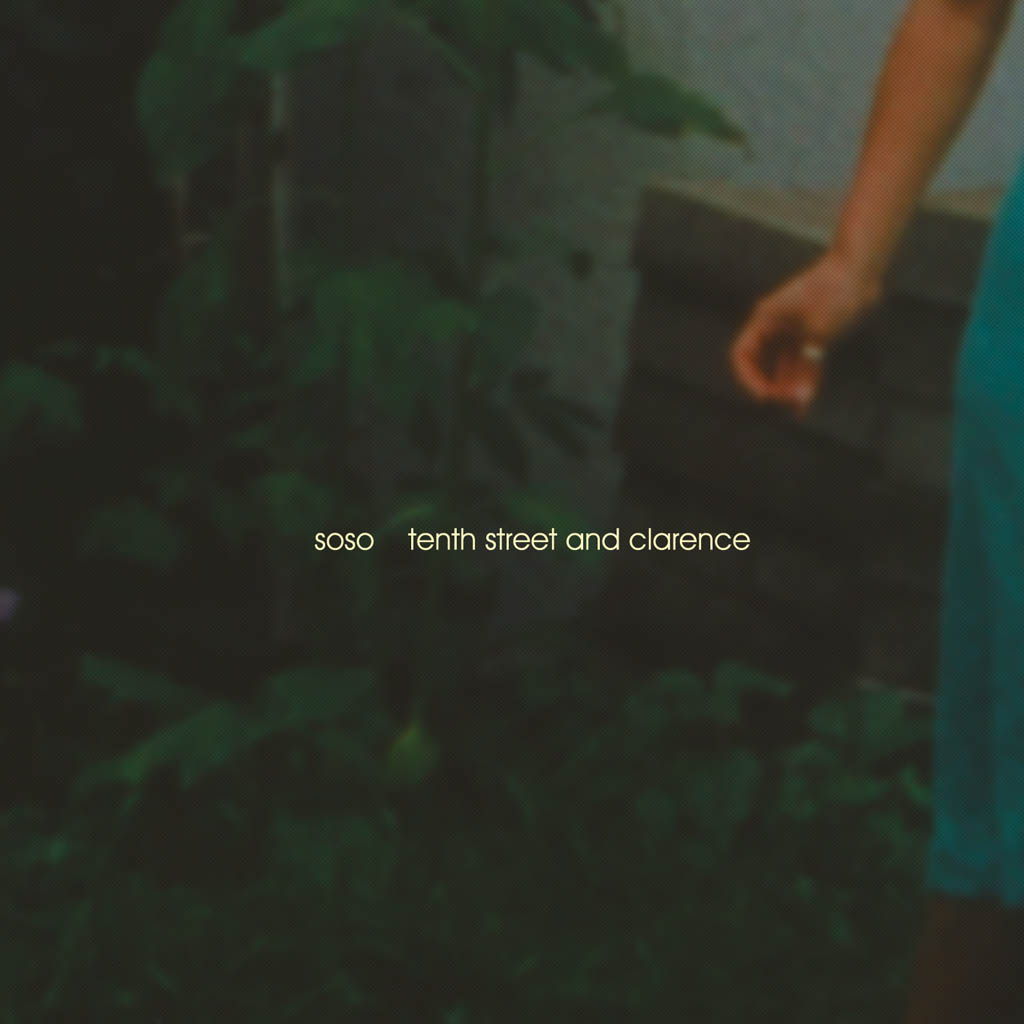 soso – tenth street and clarence