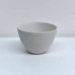 Troy Gronsdahl, Cups for Listening
